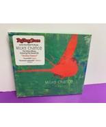 Sadnecessary by Milky Chance CD (2014) Lichdicht Records Stolen Dance NE... - $15.83