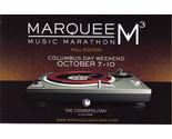 Marqueem marathon thumb155 crop