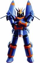 Super Robot alloy Gamba Star - $67.19