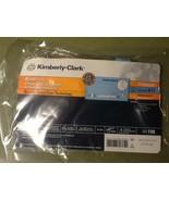 Kimberly-Clark Closed Suction System for Neonates/Pediatrics, #198, 8F, ... - $12.00