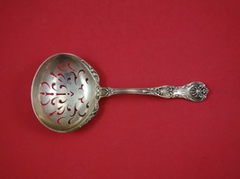 "King George by Gorham Sterling Silver Sugar Sifter 6 1/4""  - $189.00"