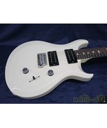 Paul Reed Smith Electric Guitar Les16S2019116 S2 Custom 24 Antique White... - $1,536.54