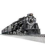 Neat Lionel Polar Express Train Set O Gauge Shi... - $346.51