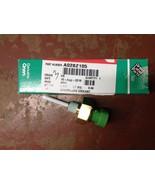 NEW Genuine A028Z105 Low Coolant Level Sender Cummins/ONAN - $93.49