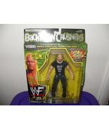 1999 WWE Stone Cold Steve Austin Figure In Package - $59.99
