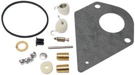 Briggs and & Stratton 697884, Kit-Carburetor Overhaul - $59.99