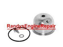 Carburetor Float Bowl Replaces Honda 16015 Ze0 831  - $24.99
