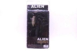9' inch NECA ALIEN 1979 CLASSIC ALIENS MOVIE action figure - $23.98