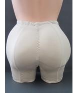 New Butt & Hip Booster Enhancer Padded Pads Panties Undies Bodyshorts Sh... - $13.99+