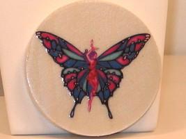 Butterfly Talisman - $7.00