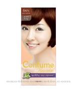 CONFUME HERBAL HAIR COLOR DYE - 6WN COCOA BROWN - $9.99