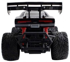 Fast And Furious Elite Off-Road RC Vehicle - $85.00