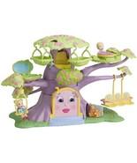 Caring Corners - Nanny Oakes Interactive Nursery - $299.95