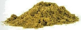Ground Powder Cumin Natural Pure Herb Spices Jeera Powder Spices of the World - $13.99