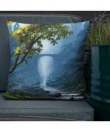 Premium Pillow HD5-1 - $40.00+