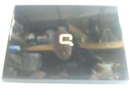 "Compaq Presario CQ50-215NR 15.4"" Laptop LCD Screen/Display Assembly *Working - $52.20"