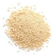 Granulated Honey, 50 Lb Bag - $141.35