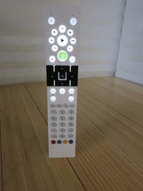 Philips Remote Control RC1974601/00, 3139 228 69181 Game Controller, TV, PC - $18.55