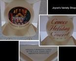 Conoco ornament collage 2017 12 13 thumb155 crop