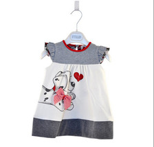 Baby Dress, Baby Toddlers cute - $18.99