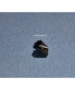 TURNTABLE NEEDLE for Kenwood KD-33f KD-40R KD-40RB KD-44R KD-50F KD-55F - $18.00