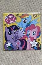 My Little Pony 2015 16-Month Calendar NEW Friendship is Magic - $8.59