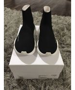 Balenciaga Speed Trainers Sneakers men Size 8.5 - $139.00