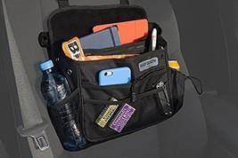 MayBron Gear Organizer Practical Compartments - $553,08 MXN