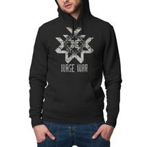 Wage War band logo  Hoodie - $32.99+