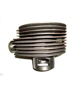 Brand New Super Quality 5 Port Barrel & Piston Kit For Vespa 150 Spring - $56.35
