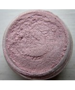 EYE SHADOW MINERALS FULL 3 GRAM SHADE: PINK ROSES - $6.99
