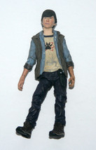 McFarlane Toys The Walking Dead Series 4: Carl Grimes Action Figure - $13.32