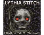 Lythia stitch mixingpoison thumb155 crop