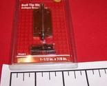 Tn 100 6281 thumb155 crop