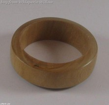 Ambabawod Wood Bangle Bracelet - $12.99
