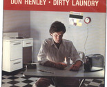 Don henley dirty laundry thumb155 crop