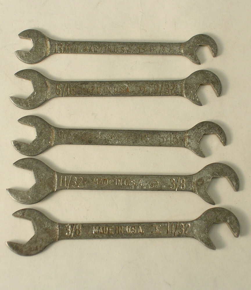 Set5openendwrenches1