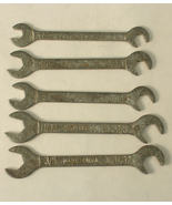 Set5openendwrenches1_thumbtall