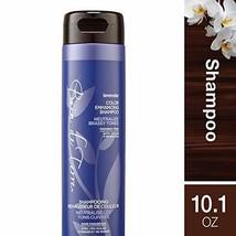 Bain de Terre Lavender Color Enhancing Shampoo - $10.21