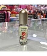 Pleasures Exotic by Estee Lauder Women mini, 0.14 oz / 4 ml eau de parfu... - $17.98