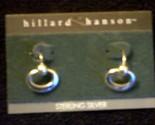 Hillard hanson ss earrings thumb155 crop