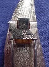 Pintrifari 3 thumb200