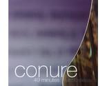 Conure 49minutes thumb155 crop