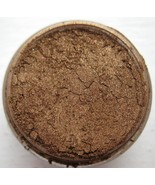 EYE SHADOW MINERALS FULL 3 GRAM SHADE: CAPPUCCINO - $6.99