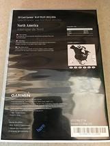 Mercedes Benz Garmin MAP Pilot SD Card Audio 20 CLA CLS GLE GLA E 218906... - $99.13