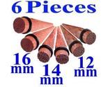 A256f176302a717fa0f4e8d1a0ccc115_1__thumb155_crop