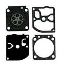 Carburetor Kit Replaces Zama GND-88 C1M-S141A C1M-S141B C1M-S141C Stihl ... - $6.28
