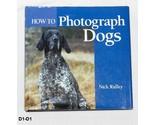 D1 d1 dogs photograph book thumb155 crop