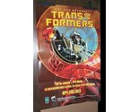 Transformers patleereturns april2003 3624 thumb155 crop