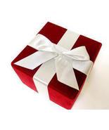 Gift_20box_thumbtall